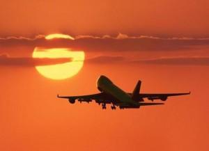 airplane11